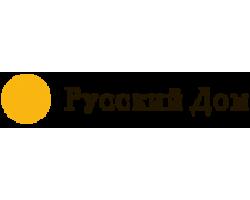 Издательство «Русский Дом»